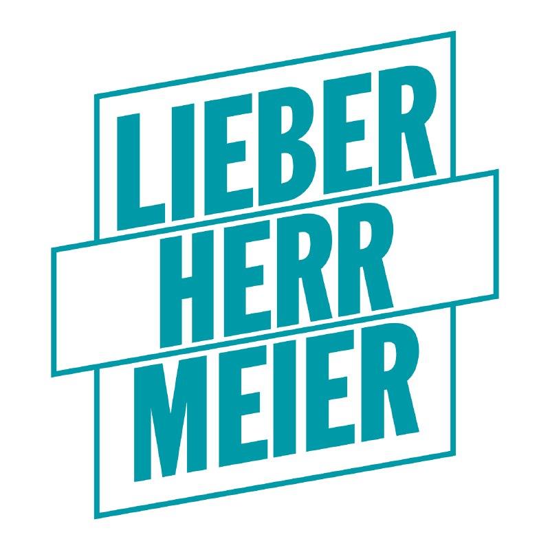 https://www.facebook.com/lieberherrmeiermusik/